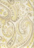 Maison Chic Wallpaper 2665-22047 By Beacon House For Brewster Fine Decor